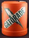 Gatorade_cooler