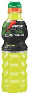 Gatorade_endurance_formula_1
