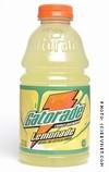 Gatorade_lemonade