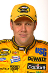 Matt_kenseth
