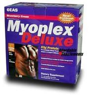 Myoplex_deluxe_new