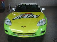 Pace_car_1