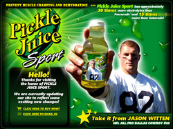 Picklejuicesport_1