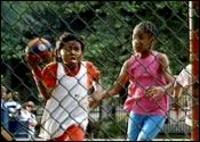 Playground_i
