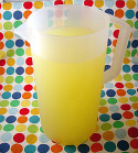 Rec_homemadegatorade_1